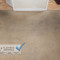 Carpet Cleaning Cirencester - Tenancy (Before) by A+ Cleaning Services