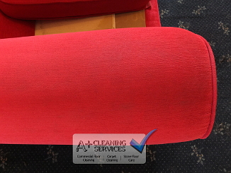 3 red sofa arm sclean web