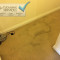 Cirencester Carpet Cleaning - Flat Flooded