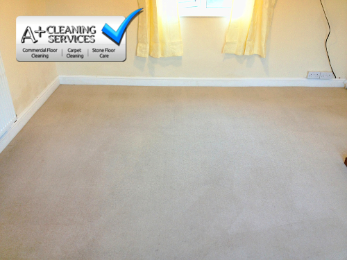 Carpet Cleaning Cirencester - Sofa Shuffle 2 by A+ Cleaning Services